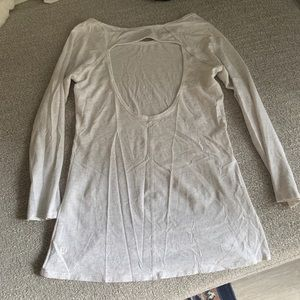 lululemon athletica Tops - Lululemon Physically Fit Long Sleeve size 4